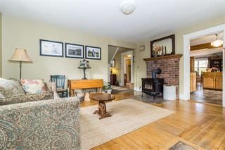 Photo 15: 164 Cottage Street in Berwick: 404-Kings County Residential for sale (Annapolis Valley)  : MLS®# 202022566