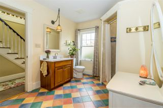 Photo 18: 164 Cottage Street in Berwick: 404-Kings County Residential for sale (Annapolis Valley)  : MLS®# 202022566