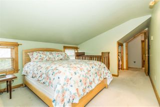 Photo 24: 164 Cottage Street in Berwick: 404-Kings County Residential for sale (Annapolis Valley)  : MLS®# 202022566