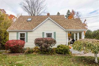 Photo 31: 164 Cottage Street in Berwick: 404-Kings County Residential for sale (Annapolis Valley)  : MLS®# 202022566
