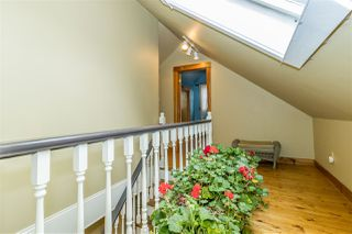 Photo 22: 164 Cottage Street in Berwick: 404-Kings County Residential for sale (Annapolis Valley)  : MLS®# 202022566