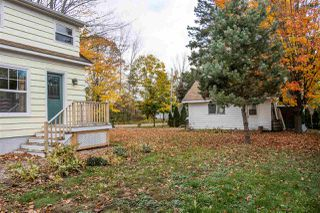 Photo 28: 164 Cottage Street in Berwick: 404-Kings County Residential for sale (Annapolis Valley)  : MLS®# 202022566
