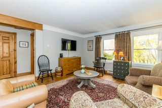 Photo 10: 164 Cottage Street in Berwick: 404-Kings County Residential for sale (Annapolis Valley)  : MLS®# 202022566