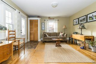 Photo 16: 164 Cottage Street in Berwick: 404-Kings County Residential for sale (Annapolis Valley)  : MLS®# 202022566