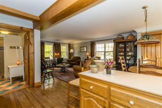 Photo 7: 164 Cottage Street in Berwick: 404-Kings County Residential for sale (Annapolis Valley)  : MLS®# 202022566