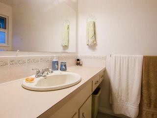 Photo 9: 295 54A Street in Delta: Pebble Hill House for sale (Tsawwassen)  : MLS®# R2514367