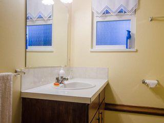 Photo 13: 295 54A Street in Delta: Pebble Hill House for sale (Tsawwassen)  : MLS®# R2514367