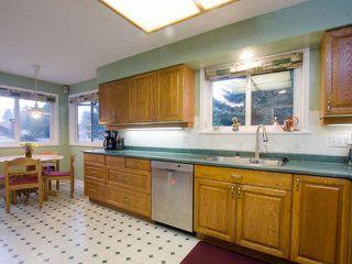 Photo 3: 295 54A Street in Delta: Pebble Hill House for sale (Tsawwassen)  : MLS®# R2514367