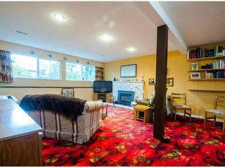 Photo 11: 295 54A Street in Delta: Pebble Hill House for sale (Tsawwassen)  : MLS®# R2514367