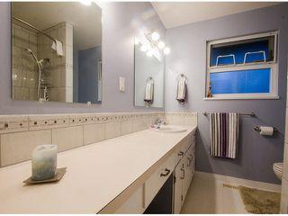Photo 6: 295 54A Street in Delta: Pebble Hill House for sale (Tsawwassen)  : MLS®# R2514367