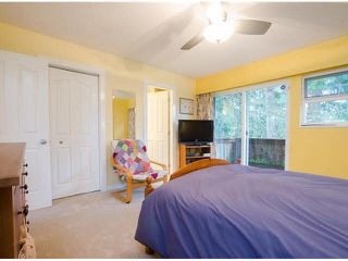 Photo 8: 295 54A Street in Delta: Pebble Hill House for sale (Tsawwassen)  : MLS®# R2514367