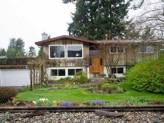 Photo 1: 295 54A Street in Delta: Pebble Hill House for sale (Tsawwassen)  : MLS®# R2514367