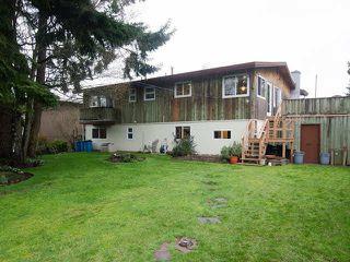 Photo 4: 295 54A Street in Delta: Pebble Hill House for sale (Tsawwassen)  : MLS®# R2514367