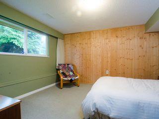 Photo 12: 295 54A Street in Delta: Pebble Hill House for sale (Tsawwassen)  : MLS®# R2514367
