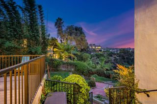 Photo 49: POINT LOMA House for sale : 4 bedrooms : 3701 Curtis St in San Diego