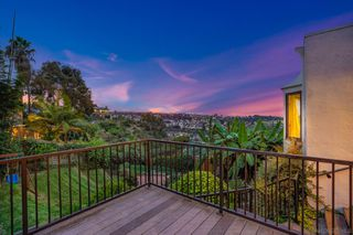 Photo 19: POINT LOMA House for sale : 4 bedrooms : 3701 Curtis St in San Diego