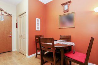 """Photo 7: 305 33318 E BOURQUIN Crescent in Abbotsford: Central Abbotsford Condo for sale in """"Nature's Gate"""" : MLS®# R2515810"""