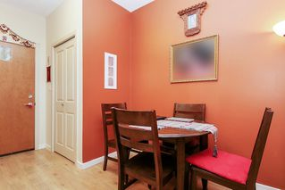 """Photo 29: 305 33318 E BOURQUIN Crescent in Abbotsford: Central Abbotsford Condo for sale in """"Nature's Gate"""" : MLS®# R2515810"""