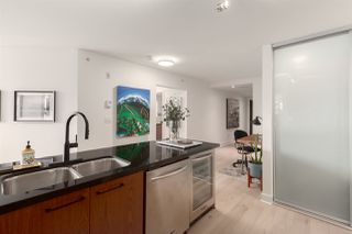 Photo 5: 512 3228 TUPPER STREET in Vancouver: Cambie Condo for sale (Vancouver West)  : MLS®# R2514845