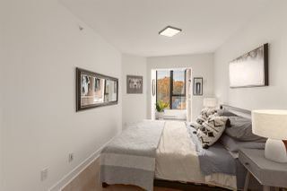 Photo 13: 512 3228 TUPPER STREET in Vancouver: Cambie Condo for sale (Vancouver West)  : MLS®# R2514845
