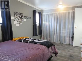 Photo 7: 8, 812 6 Avenue SW in Slave Lake: House for sale : MLS®# A1053665