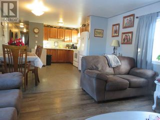 Photo 10: 8, 812 6 Avenue SW in Slave Lake: House for sale : MLS®# A1053665