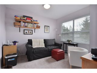 "Photo 8: 41 650 ROCHE POINT Drive in North Vancouver: Roche Point Townhouse for sale in ""Raven Woods"" : MLS®# V876144"