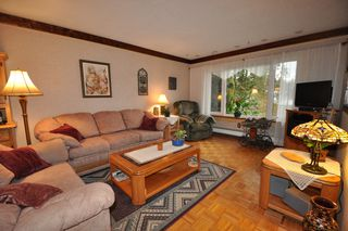 Photo 5: 32707 MCRAE Avenue in Mission: Mission BC House for sale : MLS®# F1107295