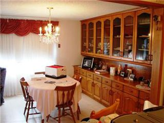 Photo 3: Nolin Acreage: Martensville Acreage for sale (Saskatoon NW)  : MLS®# 400723