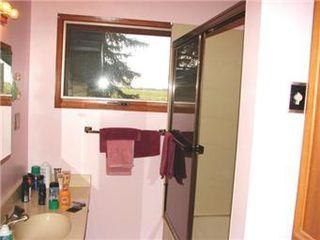 Photo 10: Nolin Acreage: Martensville Acreage for sale (Saskatoon NW)  : MLS®# 400723