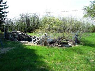 Photo 18: Nolin Acreage: Martensville Acreage for sale (Saskatoon NW)  : MLS®# 400723