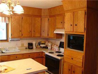 Photo 2: Nolin Acreage: Martensville Acreage for sale (Saskatoon NW)  : MLS®# 400723