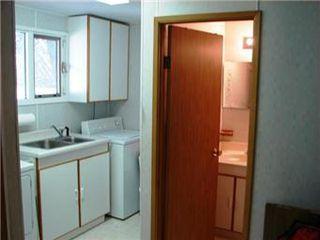 Photo 5: Nolin Acreage: Martensville Acreage for sale (Saskatoon NW)  : MLS®# 400723
