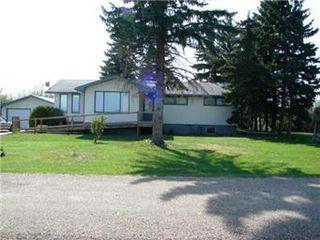 Photo 21: Nolin Acreage: Martensville Acreage for sale (Saskatoon NW)  : MLS®# 400723