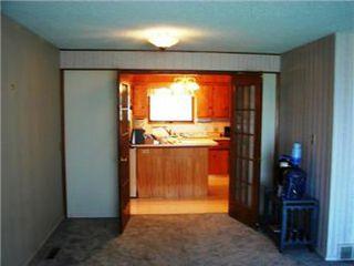 Photo 6: Nolin Acreage: Martensville Acreage for sale (Saskatoon NW)  : MLS®# 400723
