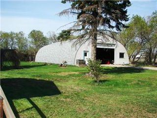 Photo 19: Nolin Acreage: Martensville Acreage for sale (Saskatoon NW)  : MLS®# 400723