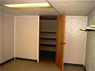 Photo 15: Nolin Acreage: Martensville Acreage for sale (Saskatoon NW)  : MLS®# 400723