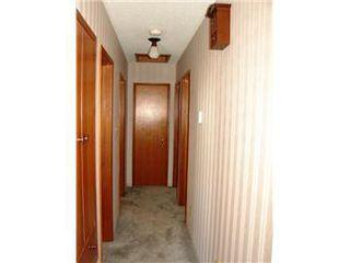 Photo 12: Nolin Acreage: Martensville Acreage for sale (Saskatoon NW)  : MLS®# 400723