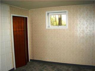 Photo 14: Nolin Acreage: Martensville Acreage for sale (Saskatoon NW)  : MLS®# 400723
