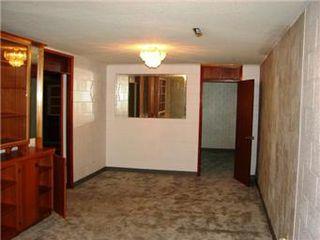 Photo 16: Nolin Acreage: Martensville Acreage for sale (Saskatoon NW)  : MLS®# 400723
