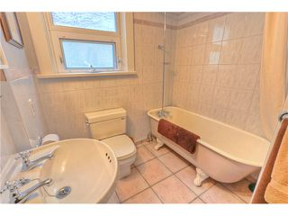 Photo 7: 3691 W 38TH Avenue in Vancouver: Dunbar House for sale (Vancouver West)  : MLS®# V914731