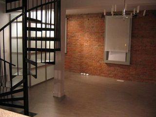 Photo 4: : House for sale (Boyle Street)  : MLS®# E3013937