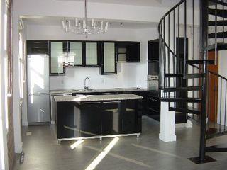Photo 1: : House for sale (Boyle Street)  : MLS®# E3013937