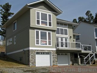 Photo 15: 328 Basalt Drive in Logan Lake: House for sale : MLS®# 108339
