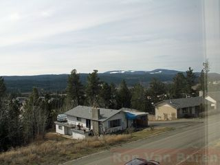Photo 16: 328 Basalt Drive in Logan Lake: House for sale : MLS®# 108339