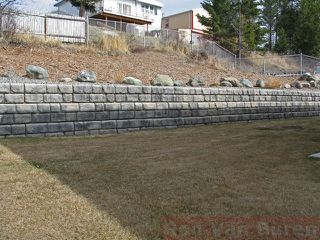Photo 14: 328 Basalt Drive in Logan Lake: House for sale : MLS®# 108339