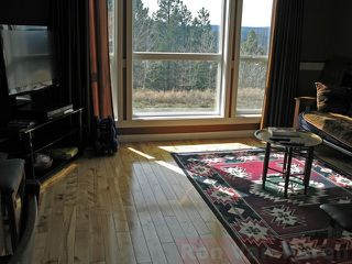 Photo 9: 328 Basalt Drive in Logan Lake: House for sale : MLS®# 108339
