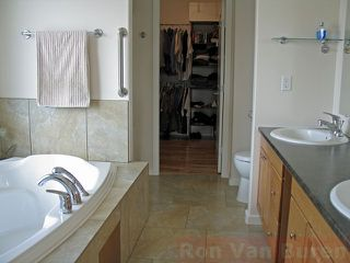 Photo 8: 328 Basalt Drive in Logan Lake: House for sale : MLS®# 108339