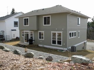 Photo 13: 328 Basalt Drive in Logan Lake: House for sale : MLS®# 108339