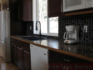 Photo 3: 328 Basalt Drive in Logan Lake: House for sale : MLS®# 108339